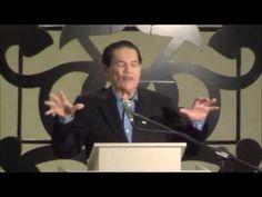 A VITÓRIA DO AMOR - Conferência com DIVALDO FRANCO - TUIUTI - Cascavel Pr - 21 09 2014 - YouTube