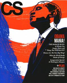 Ben-arogundade-obama-best-covers-publication-itsnicethat-1