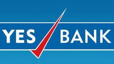 Yes Bank has announced that pursuant to the approval received from the Reserve Bank of India, it has operationalised its IFSC Banking unit in the Gujarat International Finance Tec City. - See more at: http://ways2capital-equitytips.blogspot.in/2015/10/yes-bank-operationalises-ifsc-banking.html#sthash.I9qKUD0L.dpuf