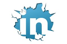 5 reasons people are ignoring your brand on LinkedIn