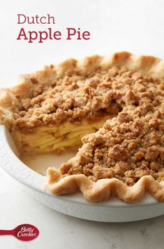 Quick Apple Dessert, Healthy Apple Desserts, Apple Pie Recipe Easy, Homemade Apple Pie Filling, Apple Dessert Recipes, Apple Recipes, Apple Filling, Crumble Recipe, Cake Recipes