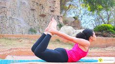 Pin On Yoga Stay Fit
