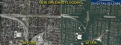 6 Flags New Orleans Before and After - Saferbrowser Yahoo Image Search Results