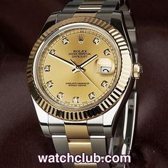 watch-club-rolex-datejust-ii-steel-gold-41mm-diamond-dial-27837-402x402.jpg 402×402 pixels