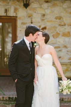 We Heart Photography | Wedding Photography of Jacob Willis   Christin Willis