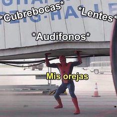 Funny Sports Videos, Sports Humor, Basketball Court, Gym, Superhero, Ladybug, Avengers, Truths, Memes En Espanol