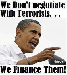 .... We Finance Them