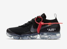 x New York Fashion, Milan Fashion Weeks, Runway Fashion, Fashion Models, Fashion Tips, Basket Nike, Nike Air Vapormax, Africa Fashion, Running Shoes Nike