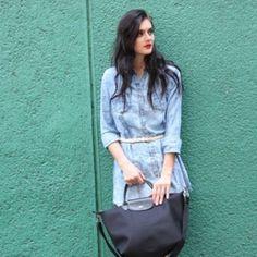 Brand new Longchamp NEO short handle bag Brand new never used. Medium size…