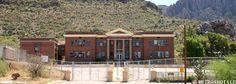 Superior, Arizona.  Google Image Result for http://localphototours.metroshot.com/photos/high-school-superior-arizona-usa-metroshot-photograph.jpg