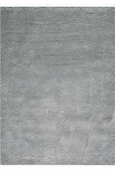 $199 Cozy Shag Rug - Shag Rugs - Synthetic Rugs - Rugs | HomeDecorators.com