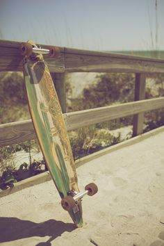 Skateboards vrs. Longboards | Carolina Skate