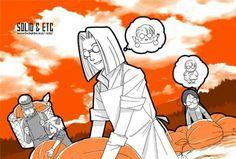 Vampire Eyes, Rip Van Winkle, Alucard, Animated Cartoons, Fanart, Animation, Manga, Anime, Caricatures