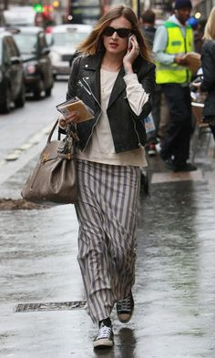 Fearne Cotton with maxi dress & Cons.      Source from:    http://www.look.co.uk/pictures/celebs-who-make-casual-look-cool/fearne-cotton-gets-a-style-high-five-for-managing-to-wear-    You might also like:  Oriental fashion  Catherine Middleton's wedding dress on display  5 Spring / Summer 2011 Trends: Crochet, Color Blocking, ...  Fall Trend: The Obi Belt  11 Amazing Multipurpose Cosmetics  LinkWithin      Reply  You must be logged in to post a comme