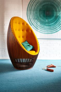 A fresh look at flooring
