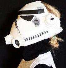 stormtrooper-milk-jug-helmet-tutorial