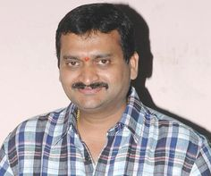 Bandla Ganesh fires on Mahesh Kathi | Tollywood News  Tollywood