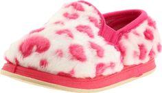 Foamtreads Sweetie Slipper (Infant)