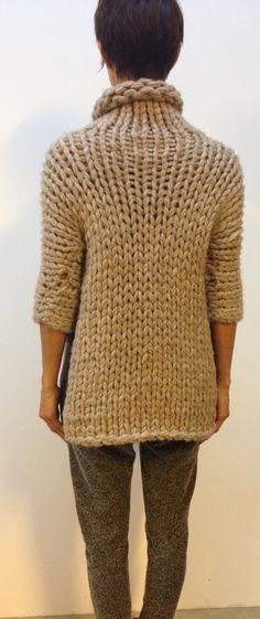 J.Brand Sweater