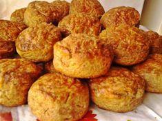 Paleo Dessert, Muffin, Breakfast, Ethnic Recipes, Desserts, Pizza, Food, Recipes, Recipies