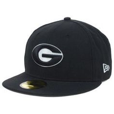 For sale New Era Discount !! - http://www.buyinexpensivebestcheap.com/64390/for-sale-new-era-discount-9/?utm_source=PN&utm_medium=marketingfromhome777%40gmail.com&utm_campaign=SNAP%2Bfrom%2BOnline+Shopping+-+The+Best+Deals%2C+Bargains+and+Offers+to+Save+You+Money   Baseball Caps, NCAA, Ncaa Baseball, Ncaa Fan Shop, Ncaa Shop, Ncaa Baseball Caps, New Era