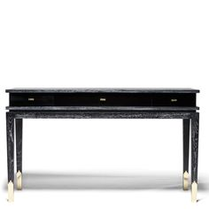 Dering Hall - Buy ANNA CONSOLE - Console Tables - Tables - Furniture
