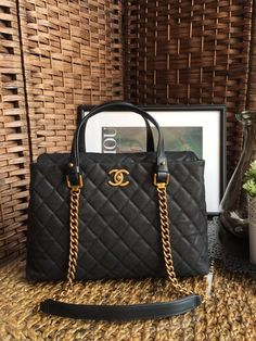 chanel Bag, ID : 54446(FORSALE:a@yybags.com), chanel hands bags, chanel straw handbags, chanel children's backpacks, chanel purse handbag, chanel america, chanel online shop europe, online store chanel, where to buy chanel bags, shop online chanel, chanel leather briefcase for women, owner of chanel, chanel buy online bags #chanelBag #chanel #chanel #travelpack