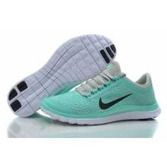 nike free 5.0 - 1000+ images about Nike Free Run 3.0 v4 Trainers on Pinterest ...