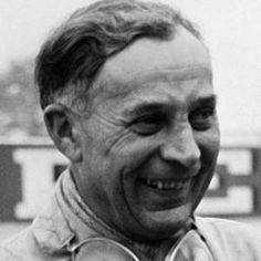 Milésimas: Un 15 de octubre de 1899 nacía en Polonia Adolf Brudes y en 1922 en el circuito de Garda se disputaban competencias para Fuerza Libre con el triunfo de Guido Meregalli y Voiturettes con victoria para Ferdinando Minoia.