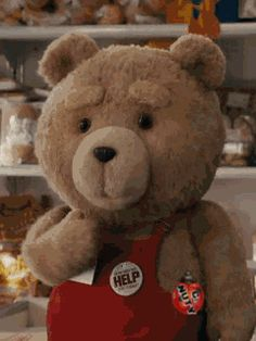 The perfect Ted Bear Blow Animated GIF for your conversation. Discover and Share the best GIFs on Tenor. Film Gif, Animiertes Gif, Animated Gif, Cute Bear, Cute Teddy Bears, Image Film, Blowing Kisses, Valentine's Day, Animation
