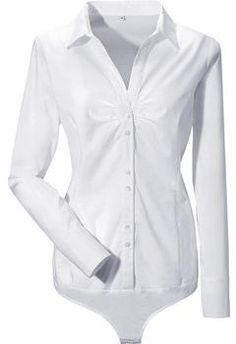Купить женская рубашка боди