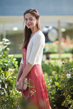 Poze Analeigh Tipton - Actor - Poza 2 din 44 - CineMagia.ro