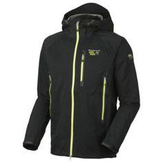 Spinoza™ Jacket   010   S