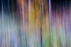 """Saatchi Art Artist paolo aizza; Photography, """"f sharp 1 • forni di sopra (ud), italy • limited edition 1 of 7"""" #art"""