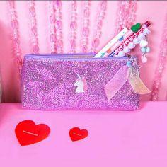 Office & School Supplies Active 1 Pcs Kawaii A4 Fantasy Star Storage Bag Laser Transparent Pocket Pp File Bag Originality Folder School Stationery Support