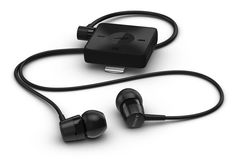 The easy Way! Buy Sony SBH20 Stereo Bluetooth Headset for Rs 1259 at Paytm  #Headset #Sony #Paytm #Shopping #India #Bluetooth
