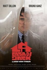 The House That Jack Built Vf : house, built, Watch, Pelicula, Completa, Español, Latino, Movies, Online, Free,, Movies,, Streaming
