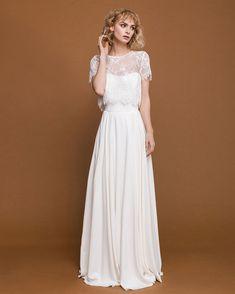 suknia-slubna-szyjemy-sukienki-thelma-(1)