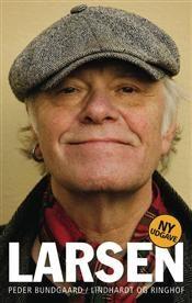Peder Bundgaards fortælling om Kim Larsen Reading Books, Books To Read, Copenhagen, Persona, Musicals, Terrier, Lego, Faces, Celebrities