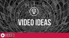 49 YouTube Video Ideas to Get You Inspired Content Marketing, Online Marketing, Digital Marketing, Youtube Tags, Buy Youtube Subscribers, Inspirational Videos, Ua, Business Ideas, Channel
