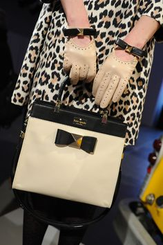 Kate Spade OMG i want this!!!!!!!!!!