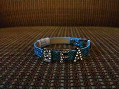 The Las Vegas Bracelet