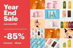 Love it, awesome Product Mockups #Graphics Year End Sale— This massive bundle contains 8 products for only 15! With this bundle you have a chance to g... #itsmesimon #product #productdesign #productphotography #psd #mockup #mockupdesign #mockuppsd #graphic #graphicdesign #mockupset #photography #photoshop #photoshopactions #templates #templatedesign