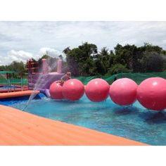 Splashdown waterpark Pattaya 3