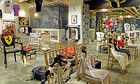 O Concept: Top 10 Boutiques Dubai (Time Out Dubai List)