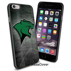 NCAA University sport Chicago State Cougars , Cool iPhone 6 Smartphone Case Cover Collector iPhone TPU Rubber Case Black [By NasaCover] NasaCover http://www.amazon.com/dp/B0140MW42U/ref=cm_sw_r_pi_dp_P2Y3vb0SFDQ42