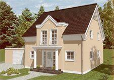 Planwerkstatt für Bauplanung & Design Broich - Haus 05