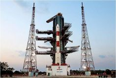 """The common man in India has to wait for some more time to use the """"Indian GPS' as the Indian navigation system has to be formally declared operational after checking and cross-checking, industry officials said. They also said government mandating the use of the Indian Regional Navigation Satellite System (IRNSS) will act as a booster"""