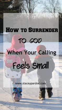 Surrender To God, Christian Encouragement, Spiritual Encouragement, Christian Quotes, Christian Women, Seasons Of Life, Quiet Moments, Spiritual Health, Life Is Hard