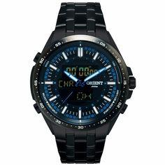 353e00e090391 61 melhores imagens de Relógios, Clock, Originais   Clock, Clocks e ...